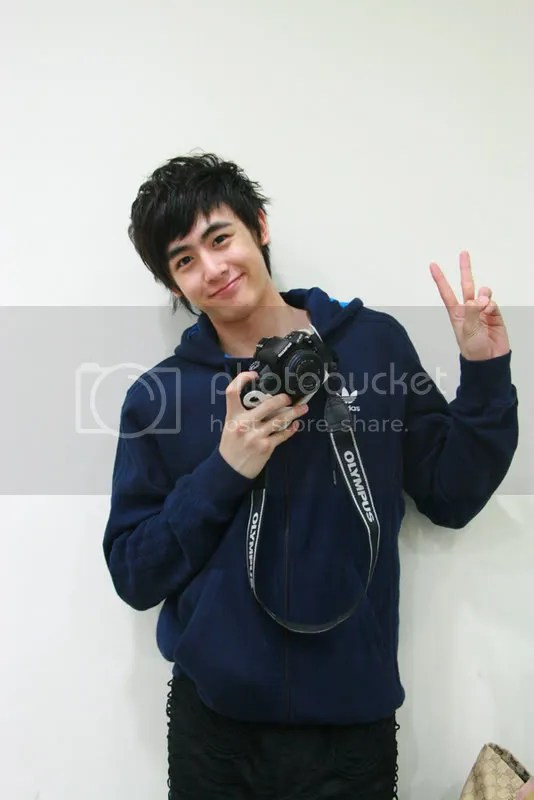 KhunCUTEness.jpg image by one-ina-million2