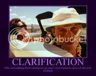 Clarificationfearandloathing.jpg Clarification image by marcosis_2007