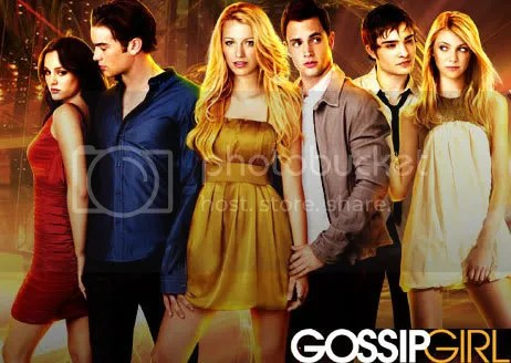 https://i2.wp.com/i167.photobucket.com/albums/u128/Bella4Chrissy/Gossip-Girl-Image.jpg