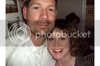 cute lil' couple