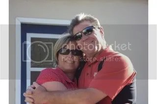 maw and pop