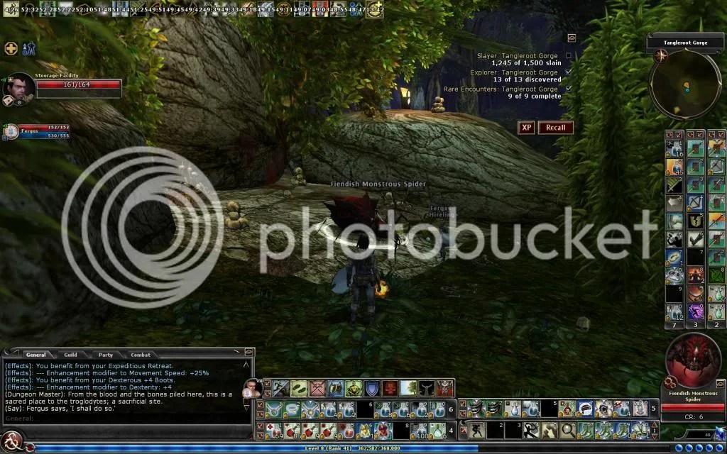 Summons-blog photo Summons-Blog_zps1fb2dc35.jpg