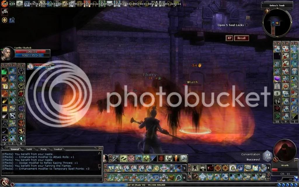 Cantlin watching the wraiths burn photo Cantlinwatchingthewraithsburn_zps638649da.jpg