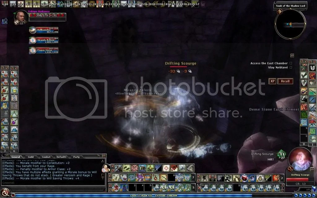 Erd and Hell in the Shadow Lord photo ErdandHellintheShadowLord_zps90e3ae3a.jpg
