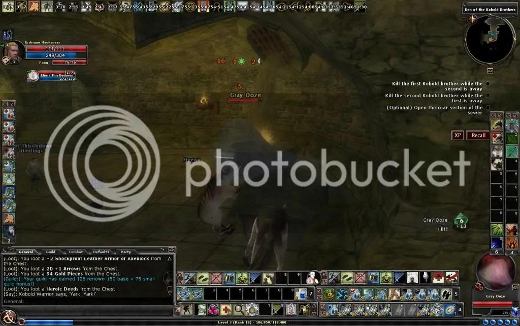 Erd looking for Durk's secret photo ErdlookingforDurkssecret_zps8d47bd42.jpg