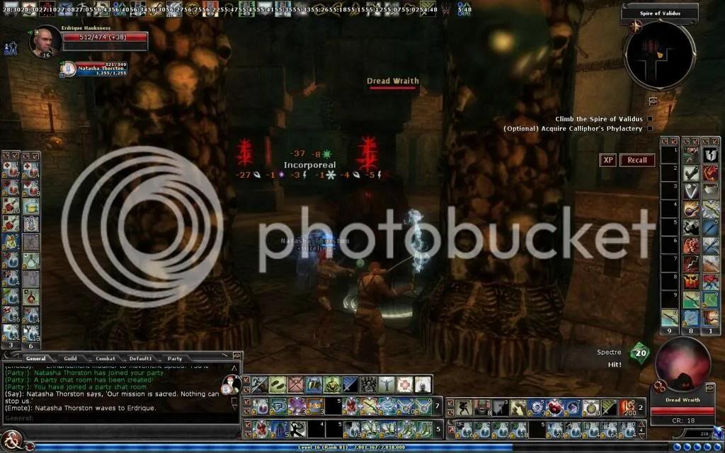 Erdrique fighting in the Spire photo ErdriquefightingintheSpire_zpsdc8863f4.jpg