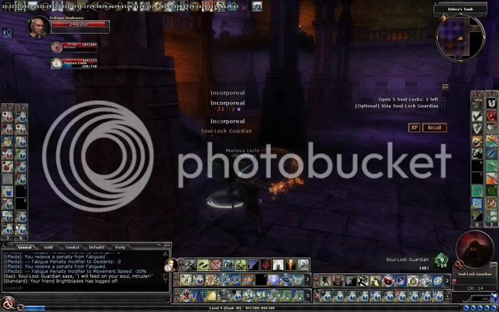 Erd taking on the Soul-lock Guardians photo ErdtakingontheSoul-LockGuardians_zpscc07692c.jpg