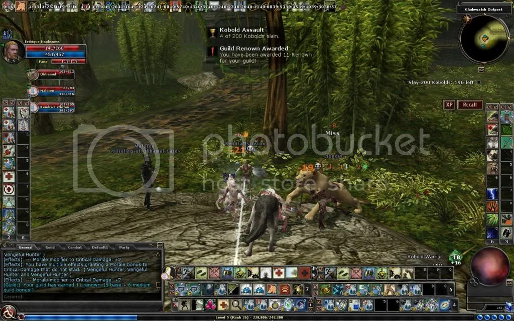 Having fun in Kobold Assault photo HavingfuninKoboldAssault_zpsc5316254.jpg