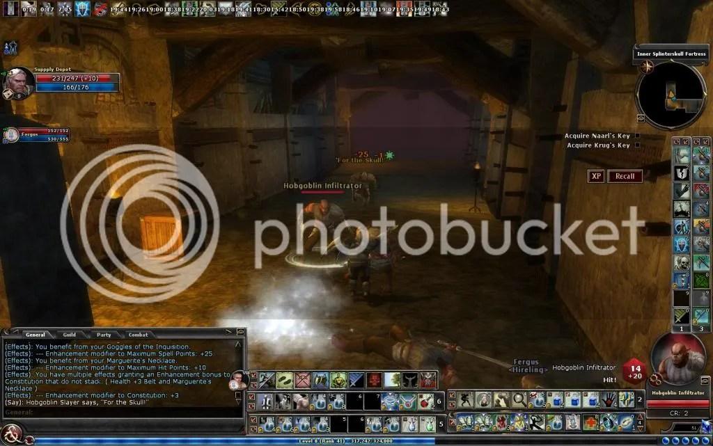Slashing through a hobgoblin photo Slashingthroughhobgoblins_zps90893c31.jpg