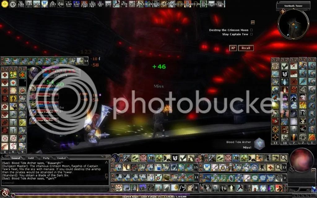 Wapoyei taking a look at the Crimson Moon photo WapscanningalookattheCrimsonMoon_zps7c922936.jpg
