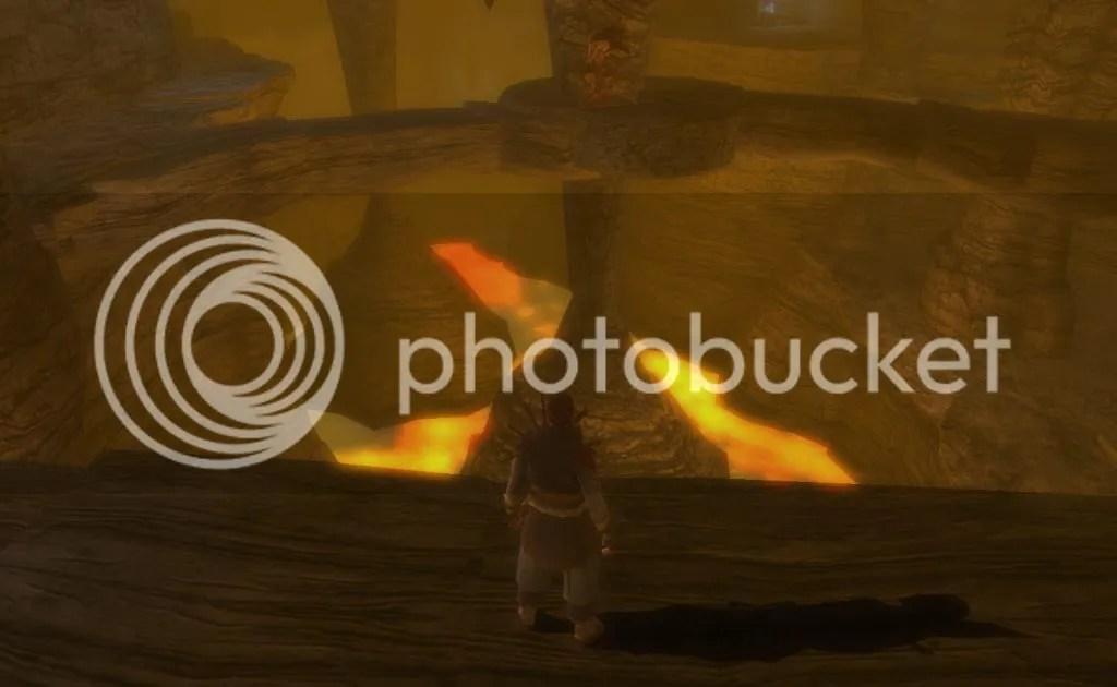 A hot scene in the fire caves photo Ahotsceneinthefirecaves_zps9f9698c9.jpg