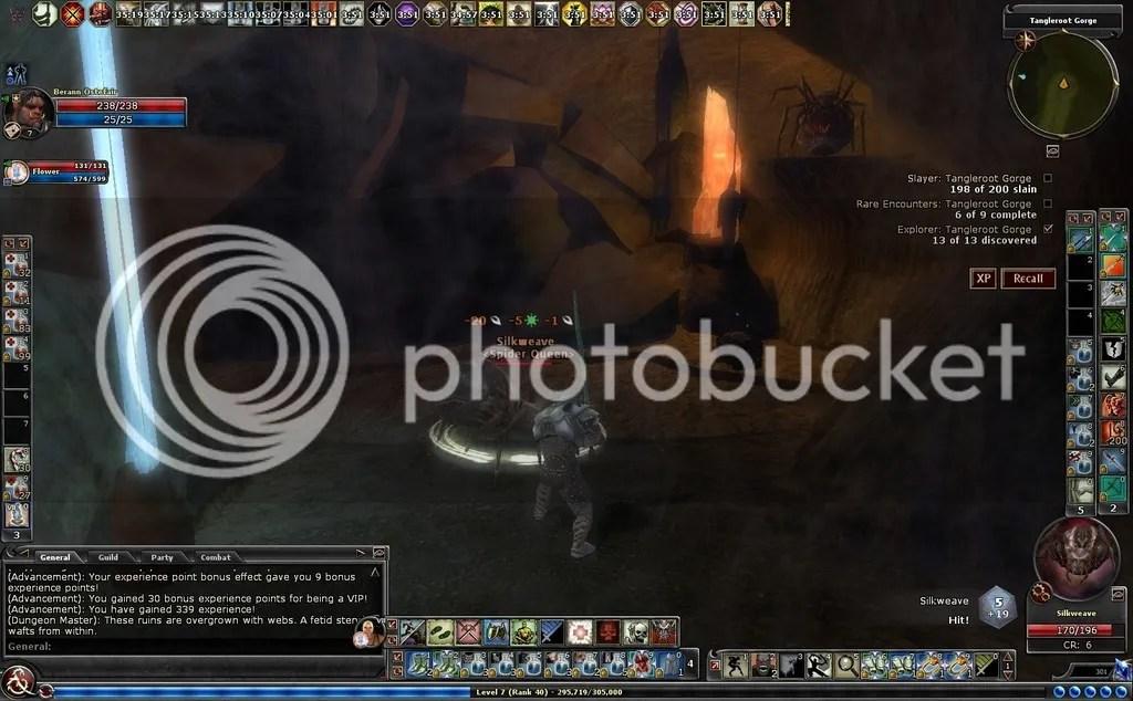 photo Berann battling Slikweave_zpsxxakkpml.jpg