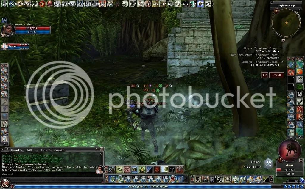 photo Berann dealing with Clamor_zpsrbenlg5f.jpg