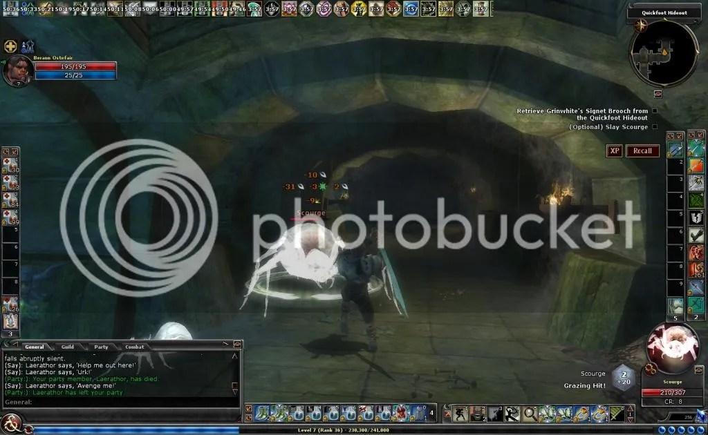 Berann battling Scourge photo BerannbattlingScourge_zps355f4e0d.jpg