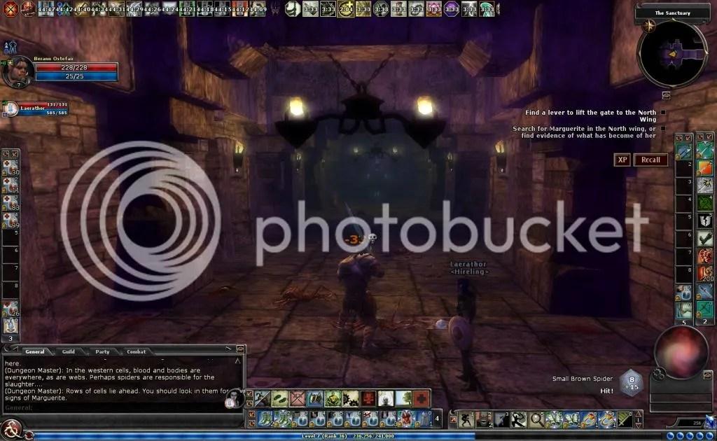 Berann looking for the Friar's Niece photo BerannlookingfortheFriarsNiece_zpsf65d788b.jpg