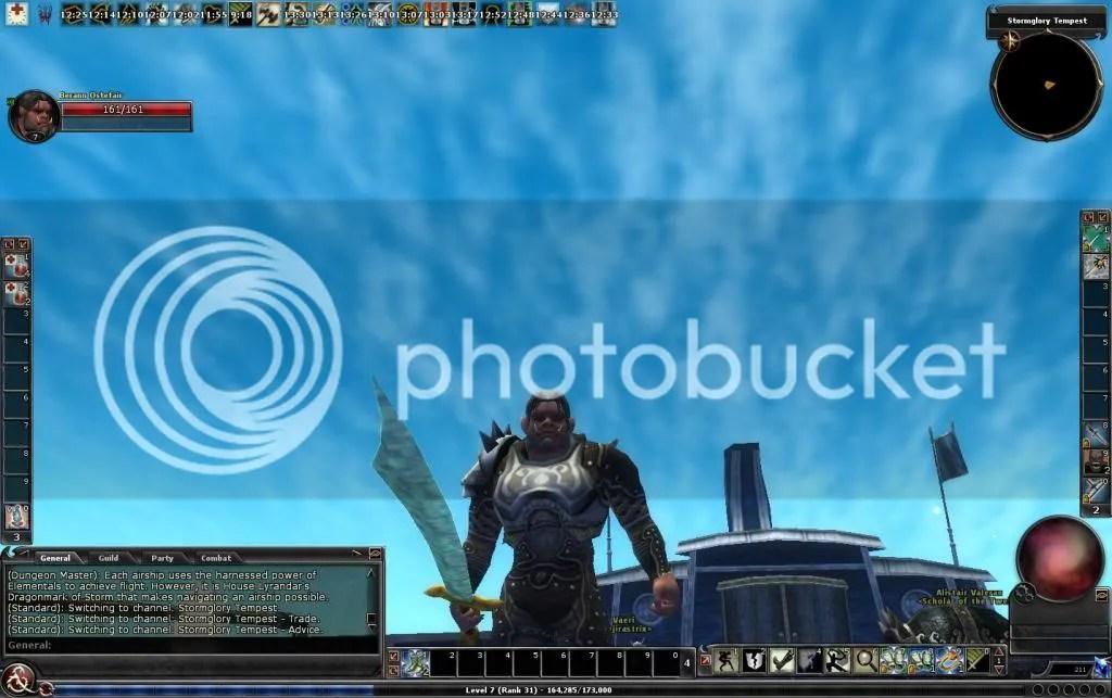 Berann the Falchion wielding half-orc barbarian photo BeranntheFalchionwieldinghalf-orcbarbarian_zpsa036ed16.jpg