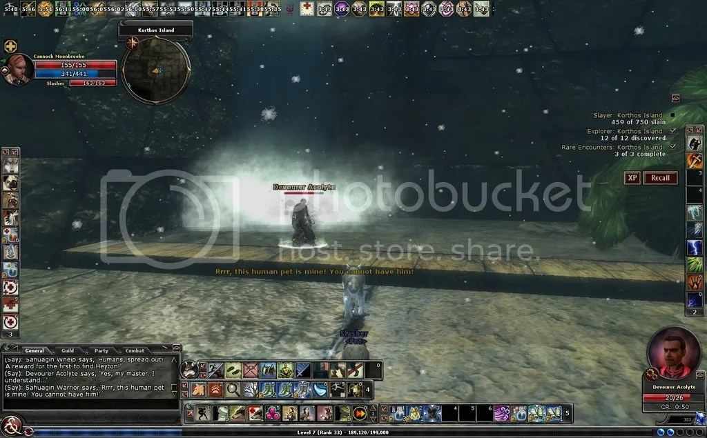 photo Cannock disrupting an acolyte_zpsrchtygal.jpg