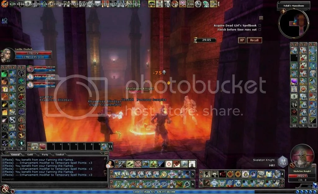 photo CantlinburninguptheundeadinDeadGirlsSpellbook_zps87394345.jpg