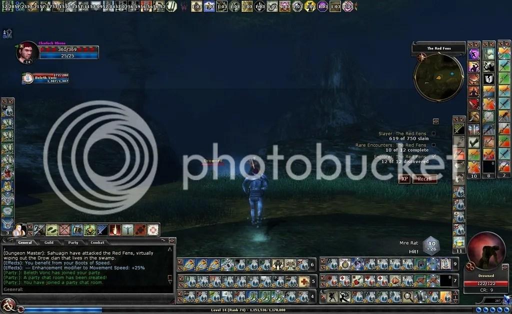 photo Charlock hunting in the Fens_zpst1rge7qb.jpg