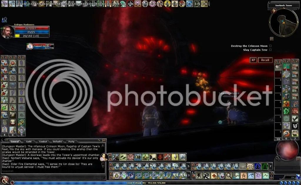 Checking out the Crimson Moon photo CheckingouttheCrimsonMoon_zps2a31e572.jpg