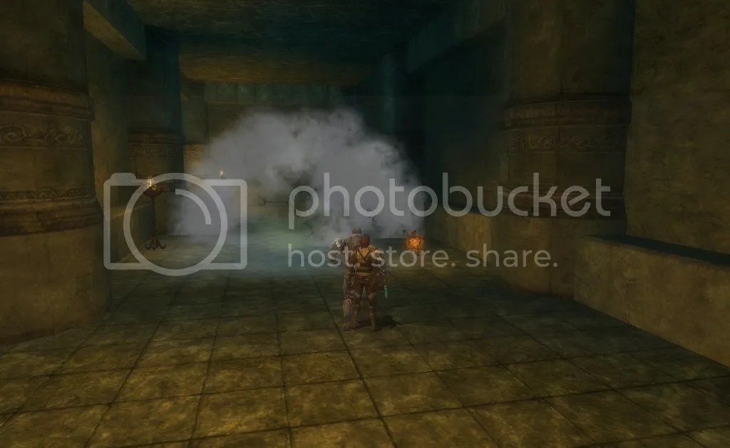 photo Dealing with obscuring mist in Garrisons Missing Pack_zpsadtwnf1i.jpg
