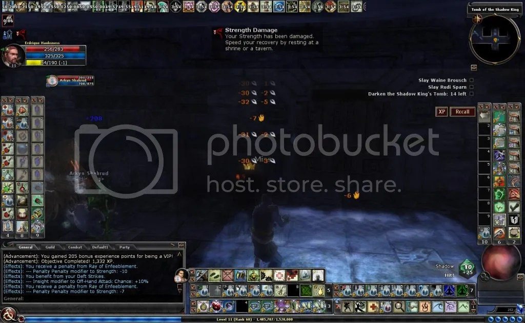 photo DealingwithWraithsinShadowKing_zpsd70d27ba.jpg