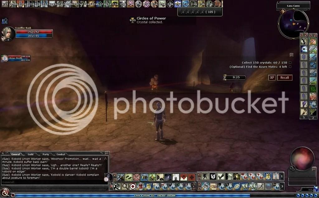 photo Directing the Kobolds in Circles of Power_zpsln6v4vkz.jpg