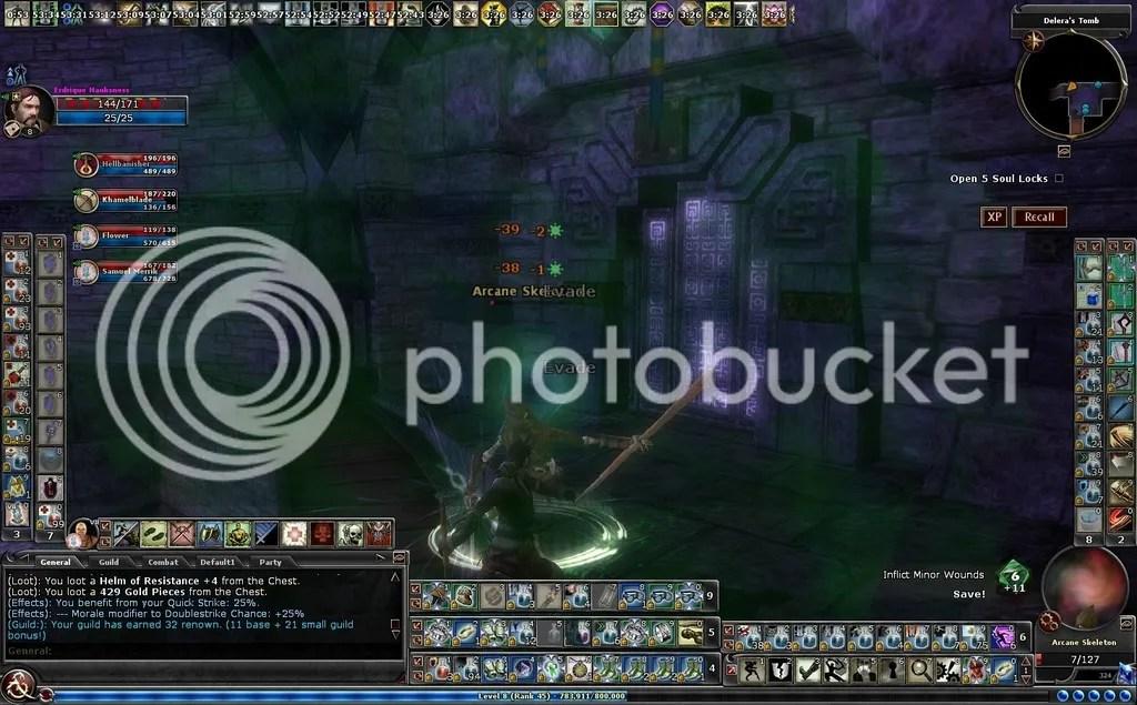 photo Erd and Khamel looking to release Delera_zpstrkw4rmp.jpg