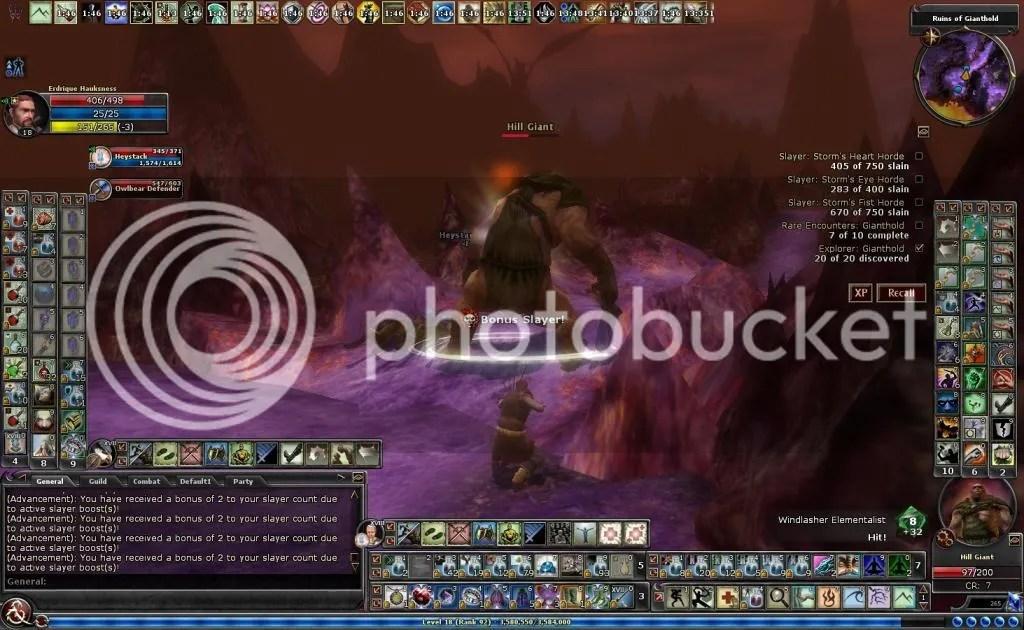 photo Erd dealing with Giants of Gianthold_zpsmc7puf3i.jpg