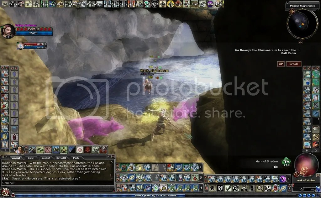 photo Erd dealing with the Marks of Shadow in Partycrashers_zpsamgfmox2.jpg