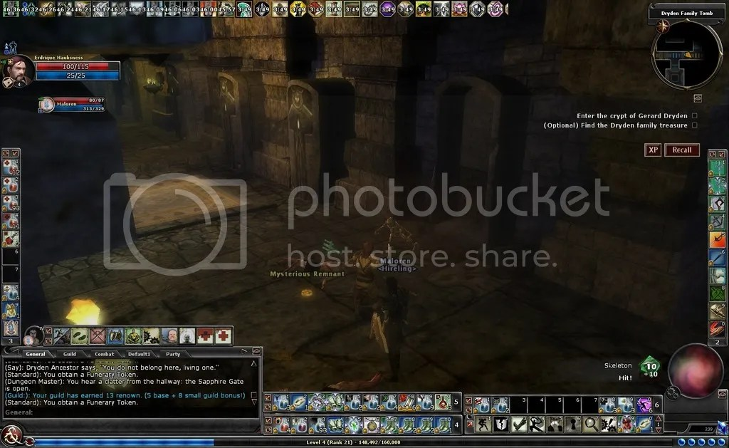 photo Erd dealing wth the undead in Gerard Drydens Tomb_zpsy35tfb5g.jpg