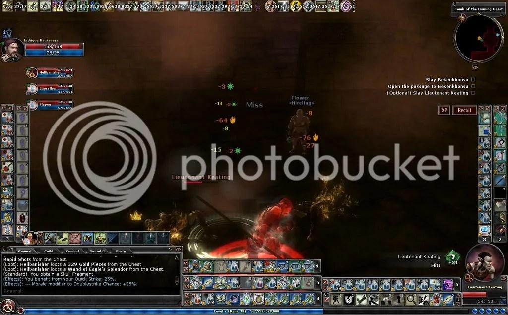photo Erd fighting the Lieutenant_zpsr41dfzcp.jpg