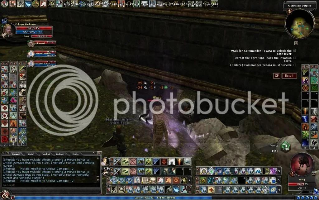 Erd and Okhamel in Gladewatch photo ErdandOkhamelinGladewatch_zps5be10608.jpg