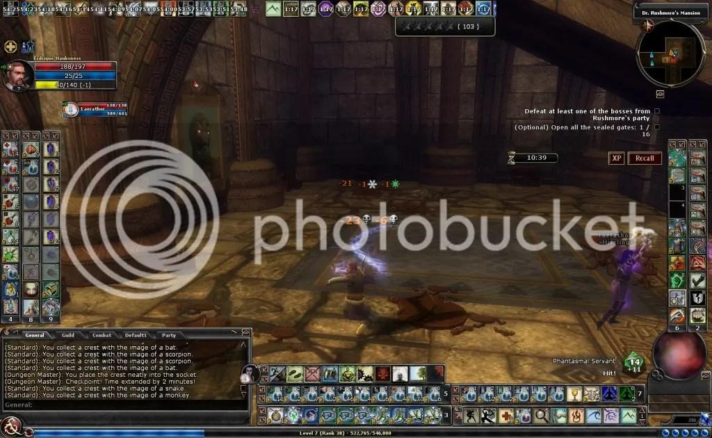 Erd fighting in the Mansion photo ErdfightingintheMansion_zpscdb879ce.jpg