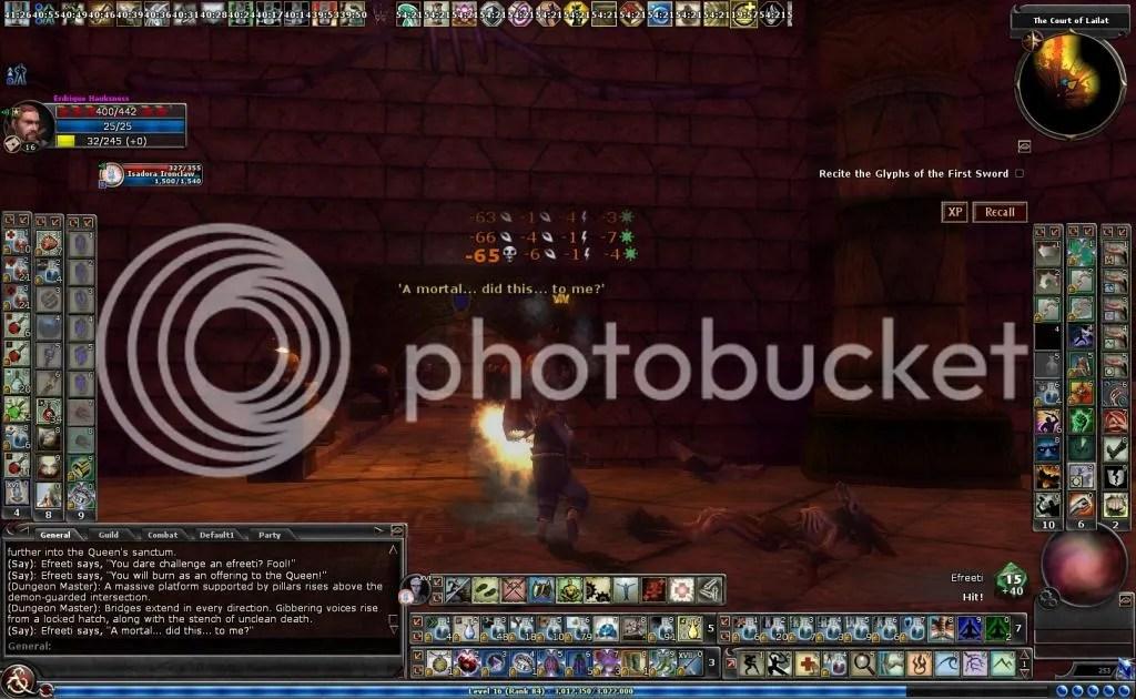 Erd fighting past a champion efreeti photo Erdfightingpastachampionefreeti_zps25c927a6.jpg