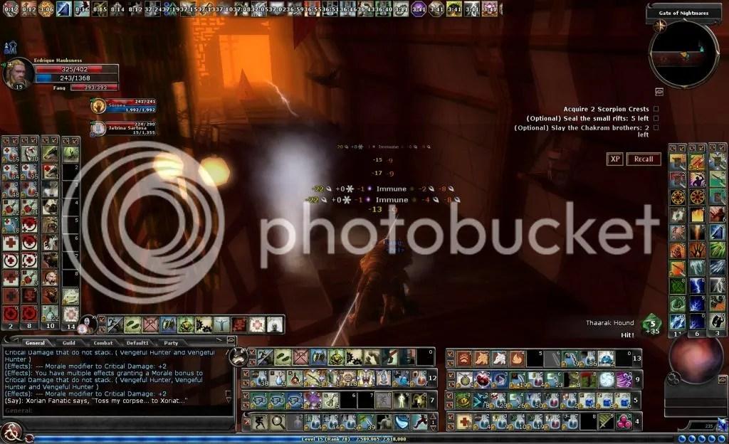Erd questing in the Gate of Nightmares photo ErdquestingintheGateofNightmares_zps5352076f.jpg