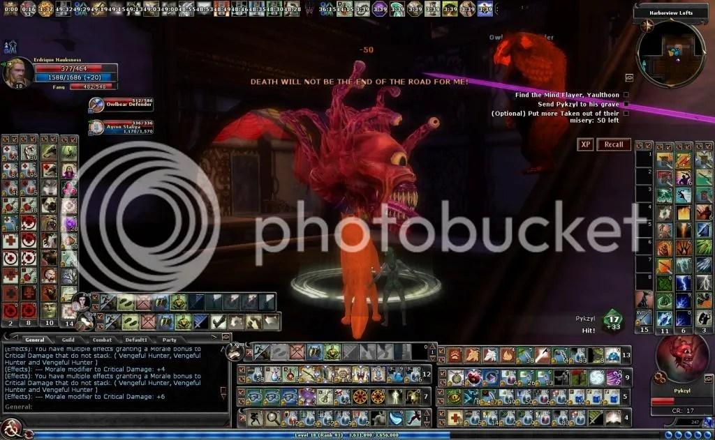 Erd taking on Pixel photo ErdtakingonPixel_zps5304574b.jpg