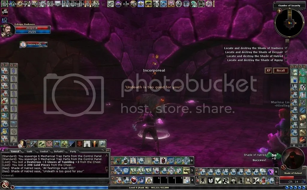 photo Fighting the Shade of Hatred_zpsndbkbkqz.jpg