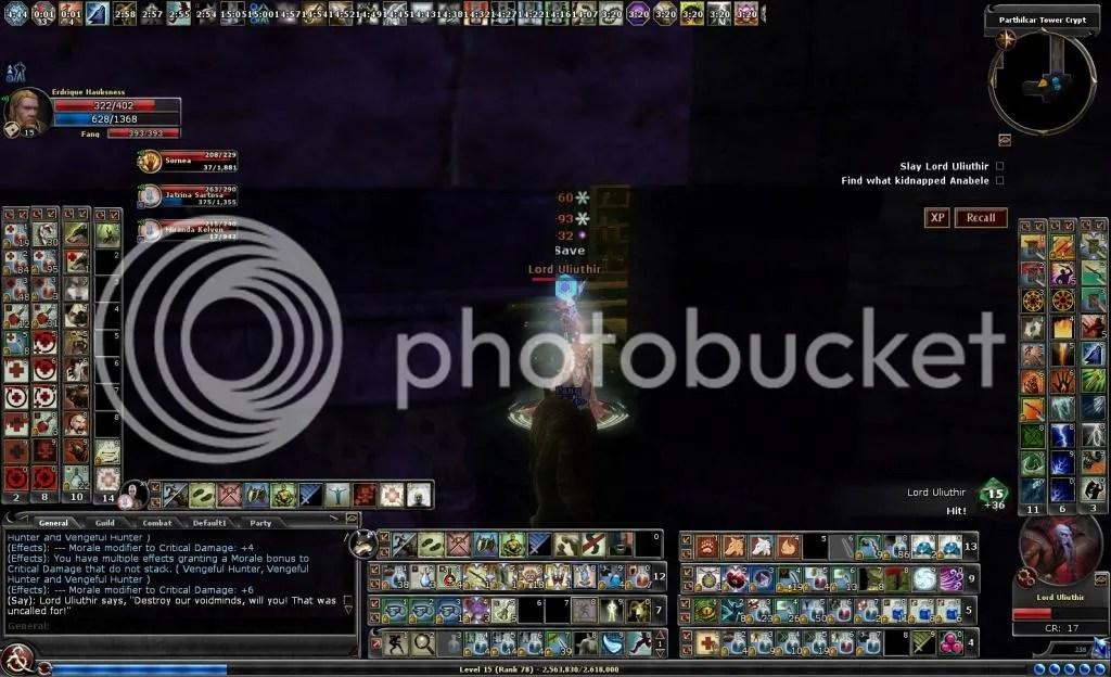 Fighting Lord Uliuthir photo FightingLordUliuthir_zps5ea270fc.jpg