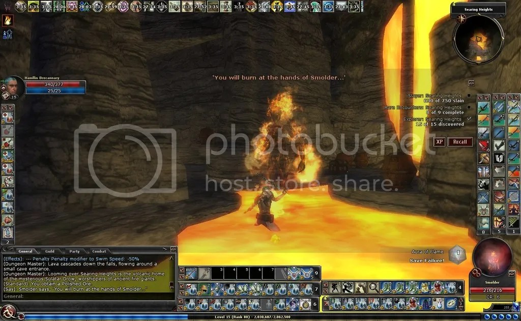 photo Finally finding Smolder_zpsc6bb27hv.jpg