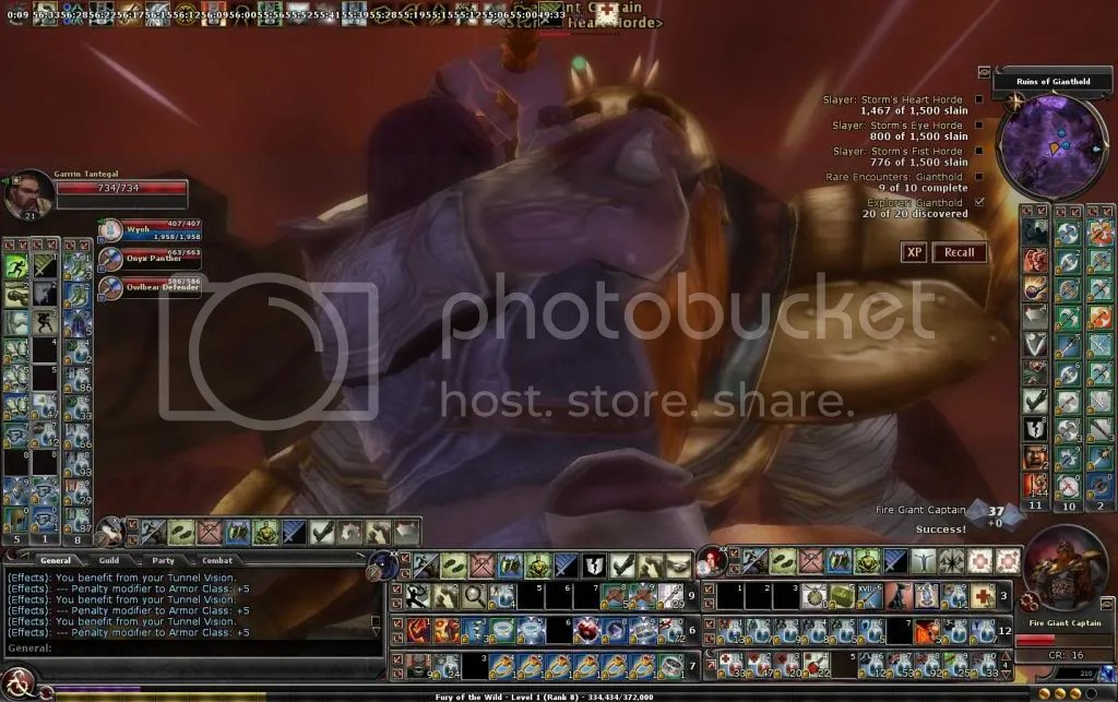 Garrring fighting a fire giant in GH photo GarrrinfightingafiregiantinGH_zpsfa2bcfca.jpg
