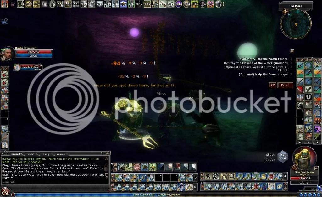 Hamllin invading the sahaugin base photo Hamllininvadingthesahauginbase_zps97bd178c.jpg