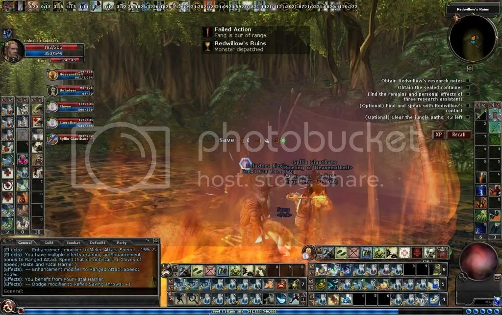Heaven burning up the enemies of Red Willow photo HeavenburninguptheenemiesofRedWillow_zps29b4f1e9.jpg