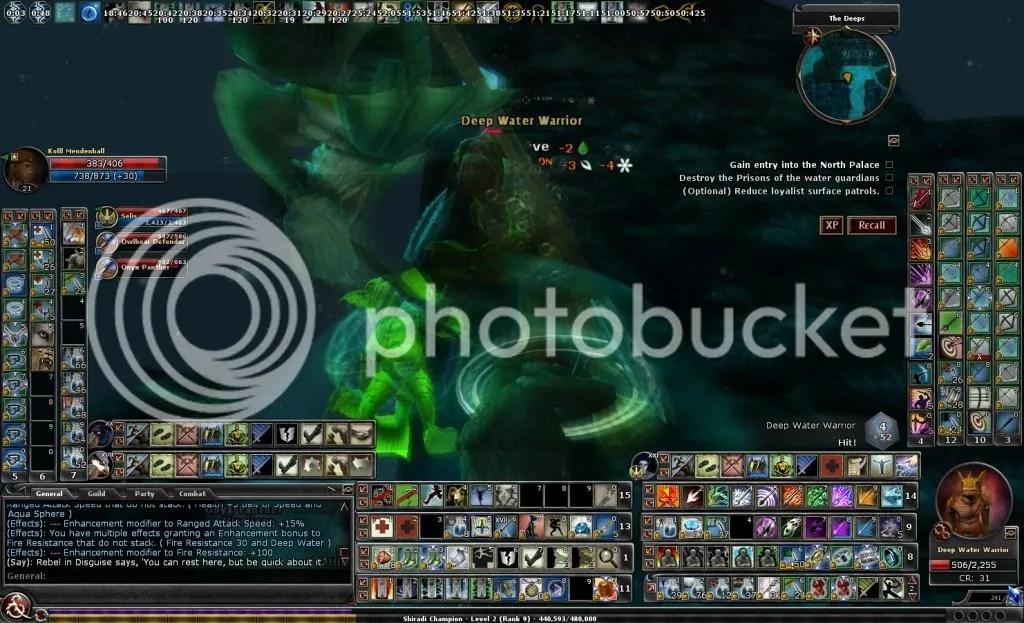 Kolll fighting underwater photo Kolllfightingunderwater_zps07c2f71c.jpg