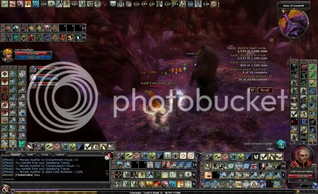 Larrs fighting in the Stormeye photo LarrsfightingtheStormeye_zps697b3225.jpg