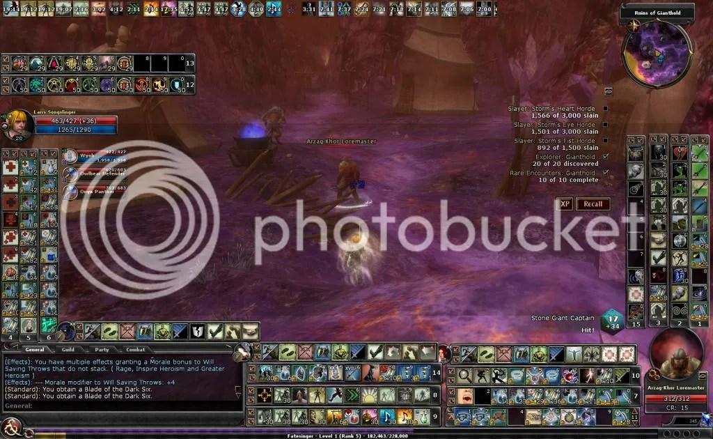Larrs hunting in Gianthold photo LarrshuntinginGianthold_zpsc551280e.jpg
