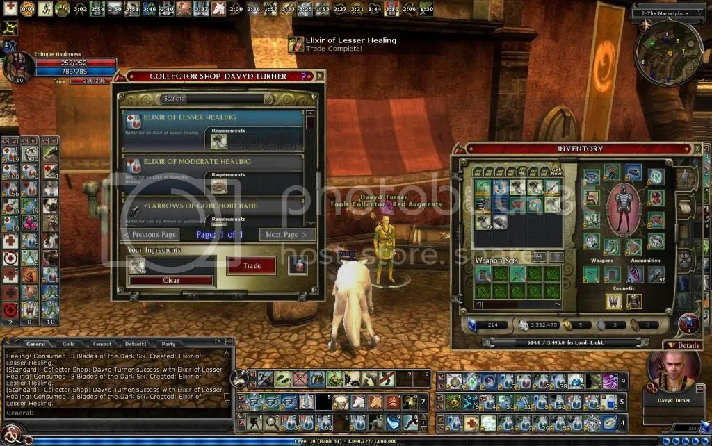 Looking at the new collectible traders photo Lookingatthenewcollectibletraders_zps7ff1e839.jpg