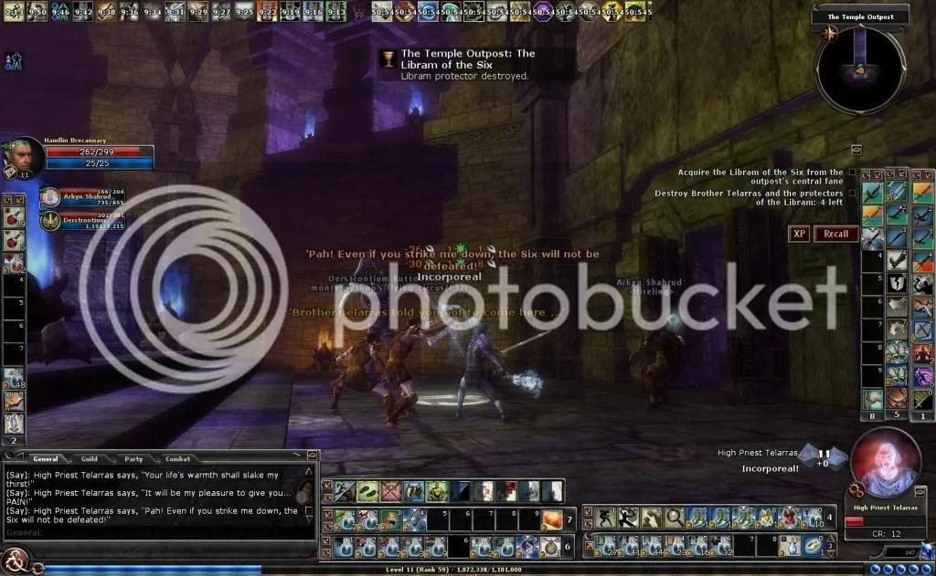 Looking for the Libram photo LookingfortheLibram_zps9b1867de.jpg