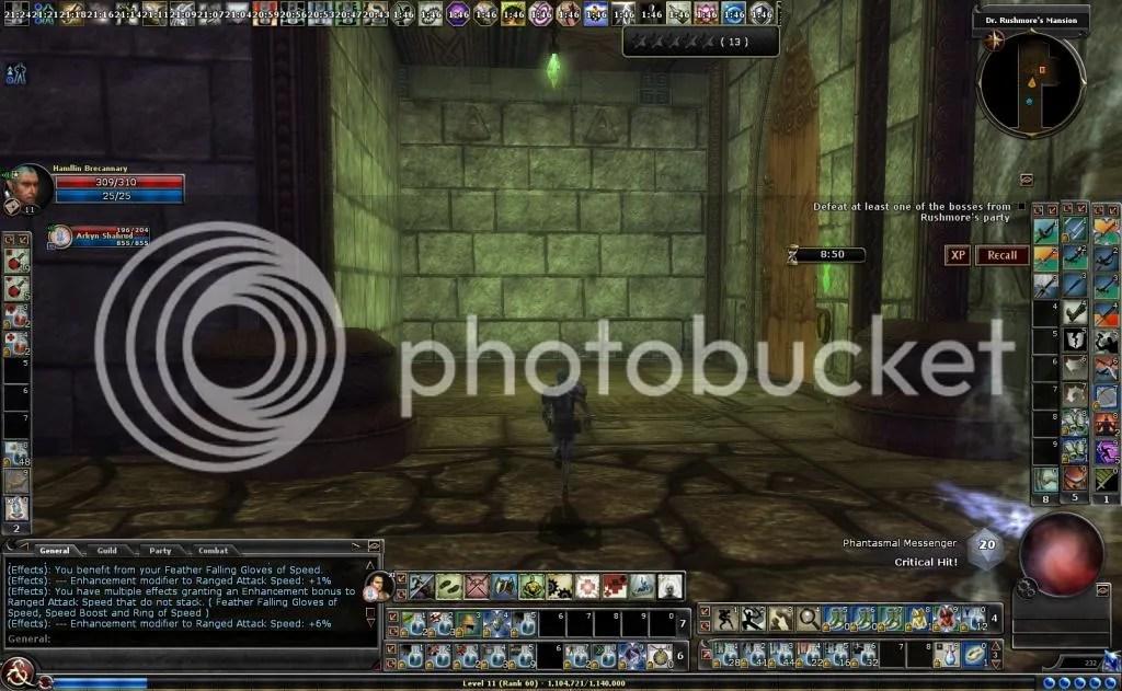 Look to find what is behind the door photo Lookingtofindwhatsbehindthedoors_zps24b692cf.jpg