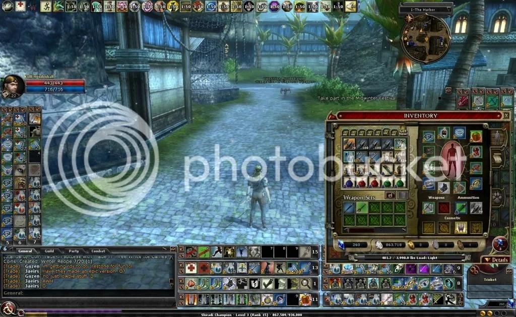 photo Reward2_zpsbecba35c.jpg